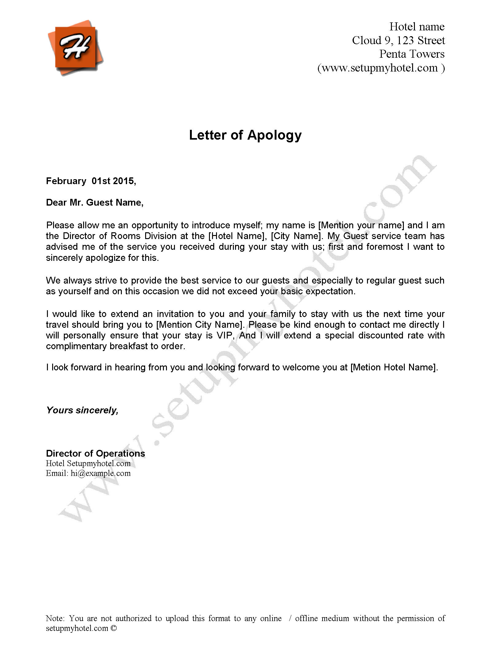 apology essay essay on apology caitlyn jenners apology essay