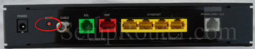 2wire Router Troubleshooting Free Download Wiring Diagrams Pictures