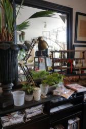 Creative Home Interiors photo by Setup Solutions Fenton