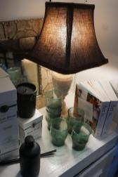 Home Lamp Decore photo by Setup Solutions Fenton