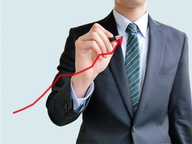 個人事業主が株式会社設立に向けて行動するタイミングとは