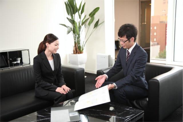 千代田区で起業について相談するなら【行政書士旭山法務会計事務所】へ
