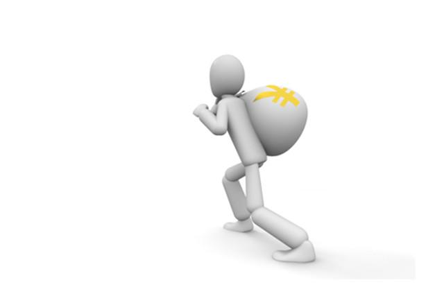 会社設立に向けて資金を集める様々な方法
