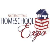 SETX Homeschool Expo,Southeast Texas Homeschool Expo, Beaumont homeschool, Port Arthur Homeschool, Silsbee Homeschool