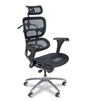 ergonomic chair justification best folding quad the 17 office chairs to buy in 2019 setyouroffice you may like unique features that balt butterfly provides it ranks 12th our top list