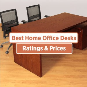 best ergonomic desk chairs 2018 leather dining cheap the 17 office to buy in 2019 setyouroffice chair for you convenience of working from home makes everyone crave a