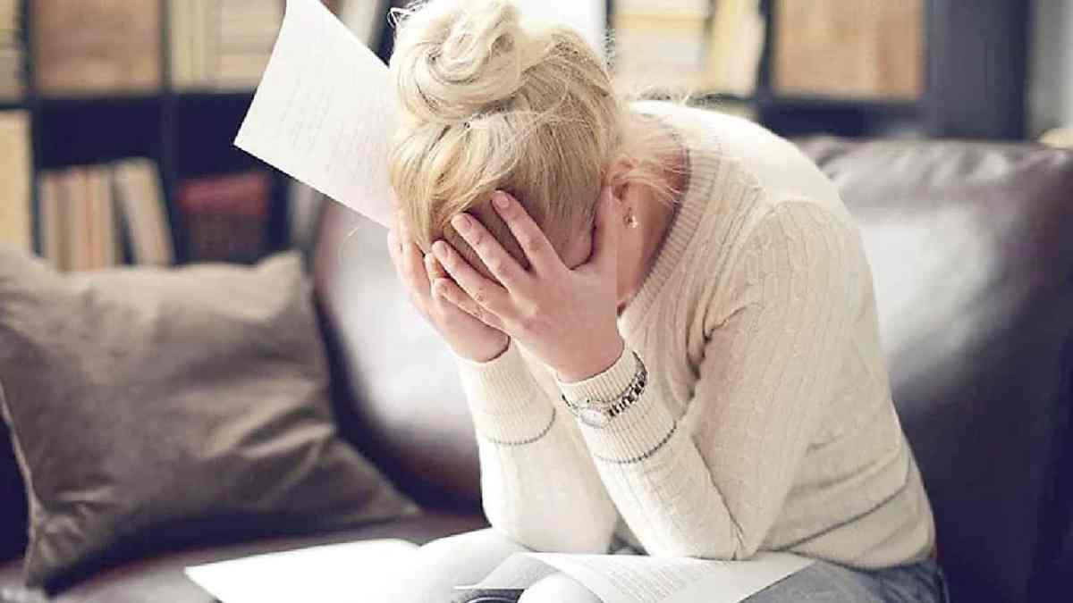 Cuidado: empréstimo de nome gera 24% das inadimplências no SPC