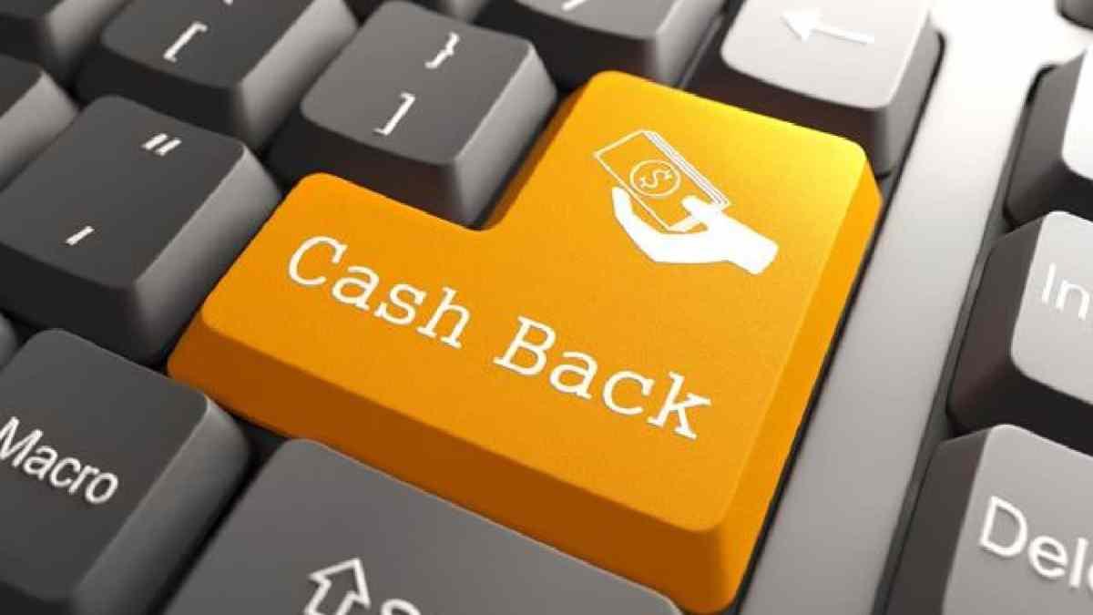 Os 3 melhores sites de cashback, que devolvem dinheiro das compras