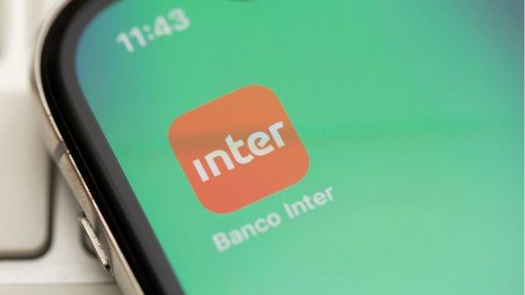 Banco Inter Super App