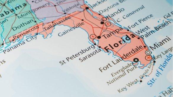 Cartões Itaú Miami e Orlando