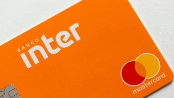 Fitch Banco Inter