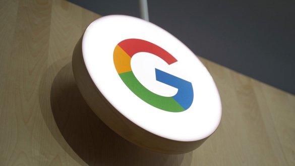 Projeto Cachê conta digital do Google