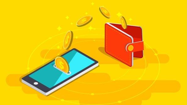 Cashback feito pra você: Méliuz ou Poup? Qual vale mais a pena?