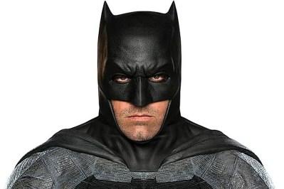 batman-vs-superman-batfleck-pic