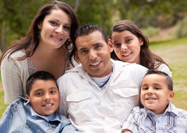 020101_familias_mexicanas