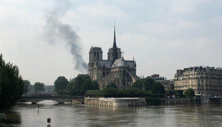 PARIS1-1-e1465229384819