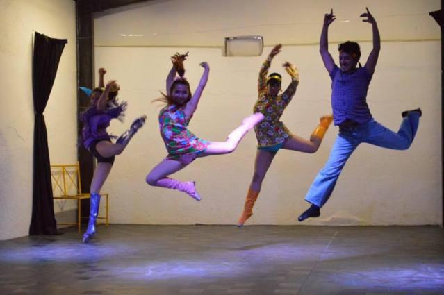 Música y Ballet estarán presentes en los recintos culturales del municipio Metepec