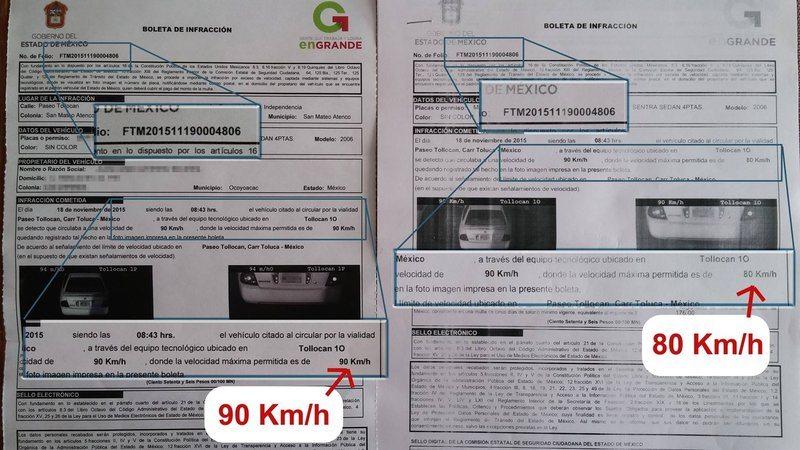 eMFnpuJoHaEfnIw-800x450-noPad