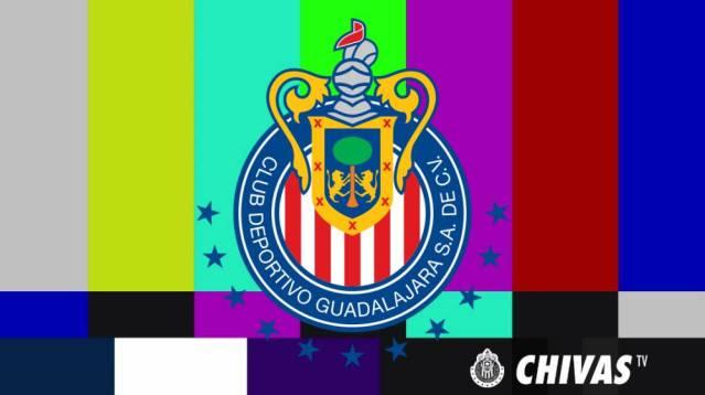 Chivas TV, gratis para todos tras las fallas
