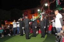 ceremonioa-grito-de-indp-y-desfile-verbena-28