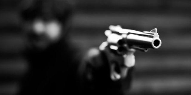 Un hombre fue acribillado en Toluca, Estado de México