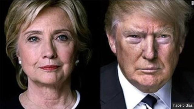 ¿Quién Ganó el Primer Debate Presidencial EE.UU?