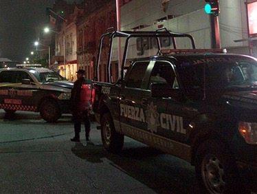 Caen presuntos asesinos de estudiante de la UANL