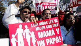 marcha-contra-matrimonio-gay-washintong-20150427182030
