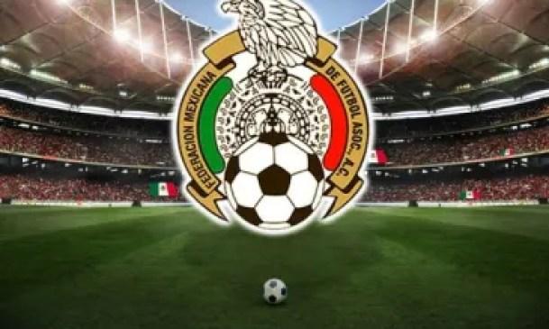 n_seleccion_mexicana_logo_y_escudo_del_tricolor-5829956