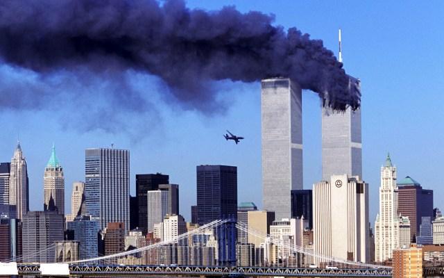 Desarrollaron cáncer 5mil personas por ataques del 11-S