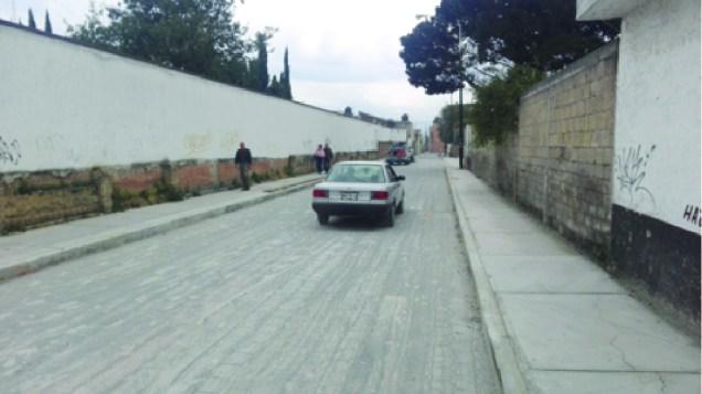 calles-8