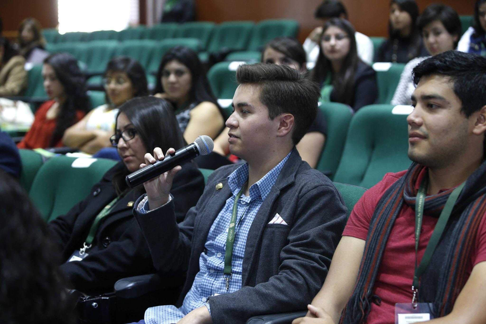 Cuenta UAEM con campus en Tlalnepantla y Maestría en Periodismo de Investigación