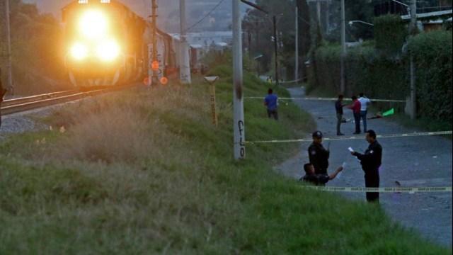 Dos detenidos por cortar manos a siete ladrones en Tlaquepaque
