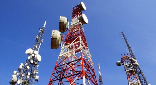 AT&T supera a Telcel en cobertura en México