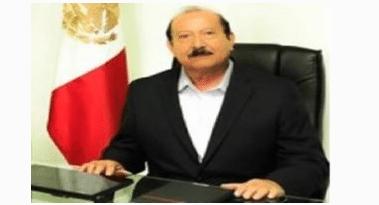Asesinan de dos tiros a regidor de Amatepec