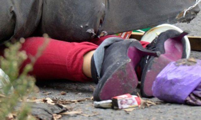 2016 el año más violento para las mujeres del Edomex