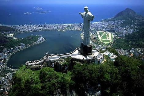 Brasil beneficiado con el riunfo de Trump
