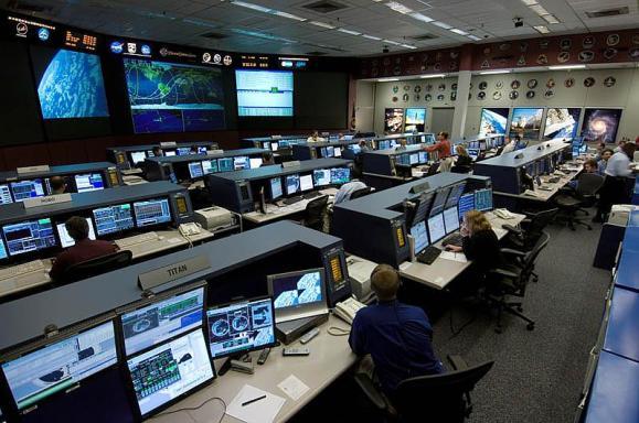 Establece UAEM lazos de colaboración con Agencia Espacial Mexicana