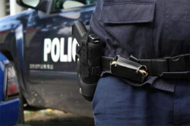 Investigan muerte de policías en Tabasco y Chiapas