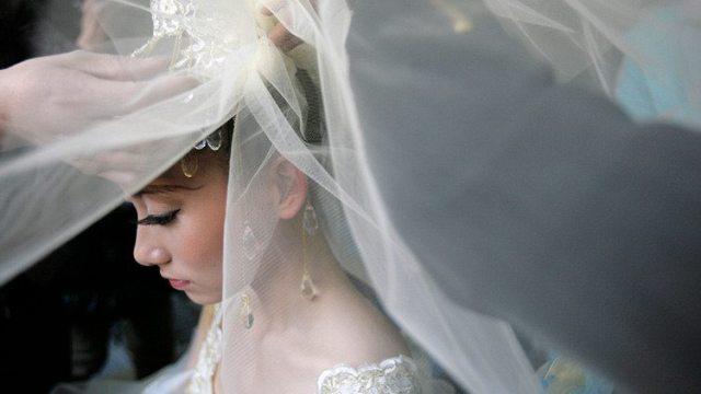 Tradición de bodas en China indigna a cientos de usuarios de la Red