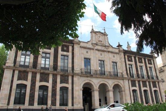 Toluca, reprobada en transparencia presupuestal: IMCO