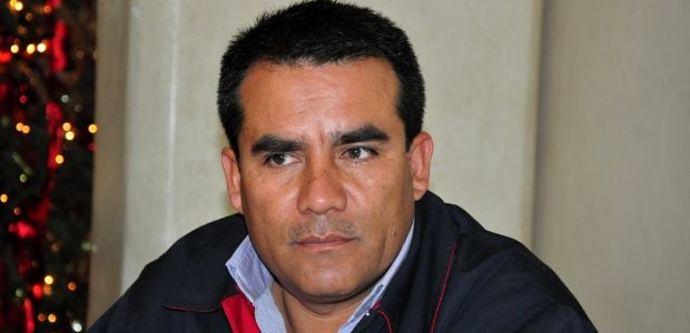PRD exige aclarar asesinato de edil en Ocotlán