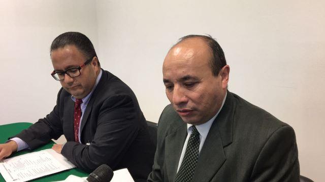 Cancelan 388 licencias de choferes del trasporte en el Estado de México