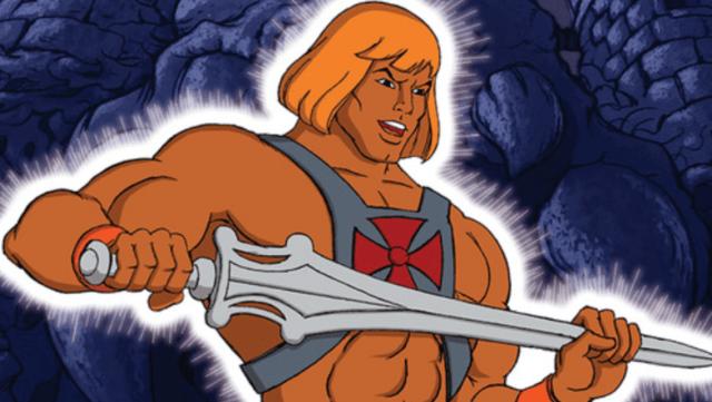 Murió He-Man: DC Comics le puso fin al héroe de los ochenta