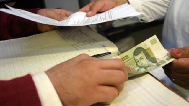 Investigan a más de 5 mil por corrupción