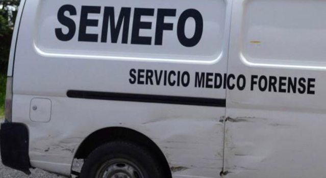 Muere apuñalado hombre en Capultitlán