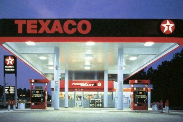 México tendrá siete nuevas marcas de gasolina