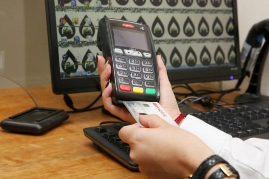 Continúa campaña de condonación de multas y recargos en el pago de predial en Metepec