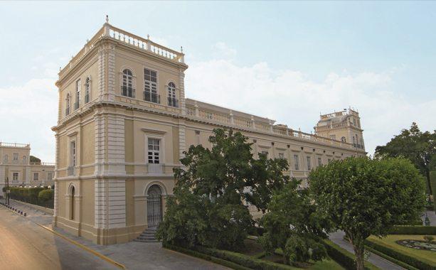 Ciencias Políticas y Sociales de UAEM fue sede de Memorias Periodísticas