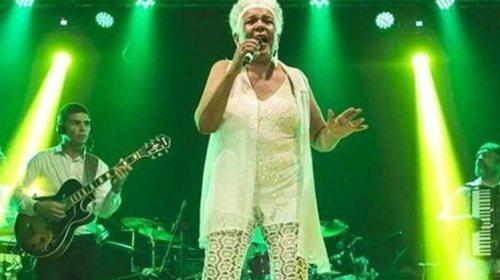Hallan muerta a Loalwa Braz, la cantante brasileña que popularizó La Lambada